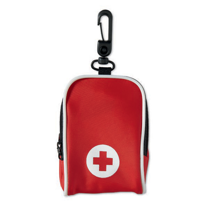 buy Backpack First Aid Kit