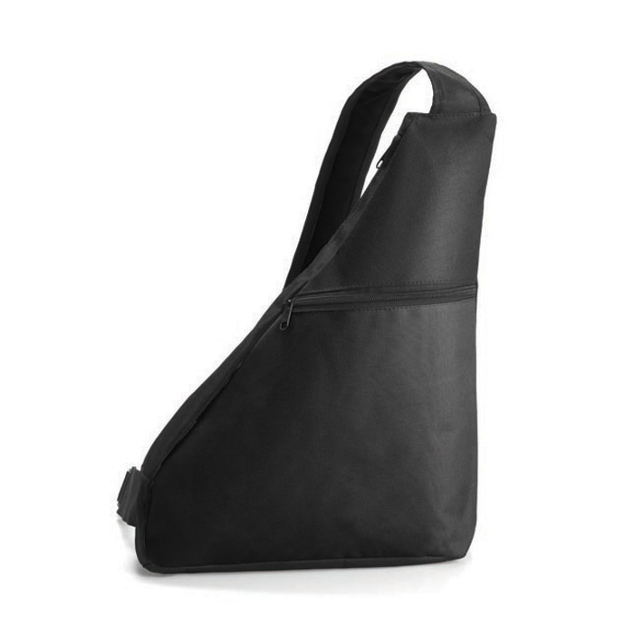 buy Triangular Shoulder Bag