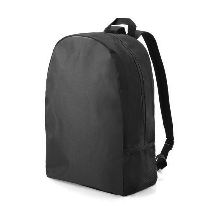 buy Arch Back Pack