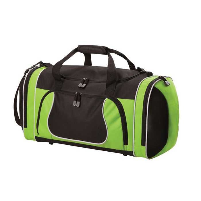 buy Active Tog Bag