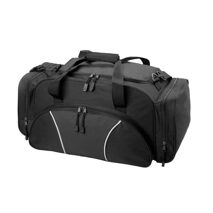 buy Extreme Sports Bag