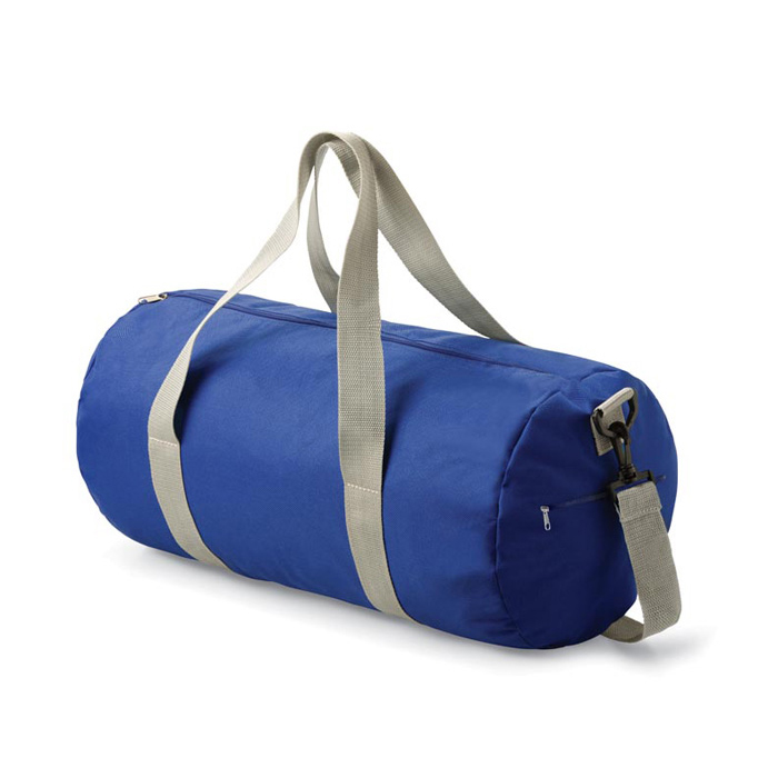buy Barrel Bag