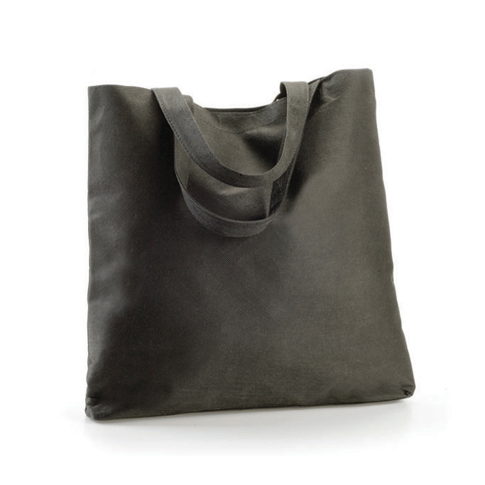 buy Day Out Shopper Bag
