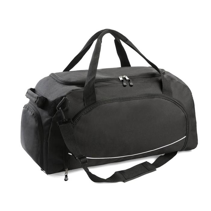 buy Classic Cargo Duffel Bag