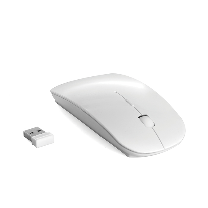 buy Aloha Wireless Mouse