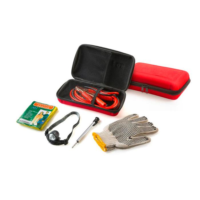 buy Car Tool Set