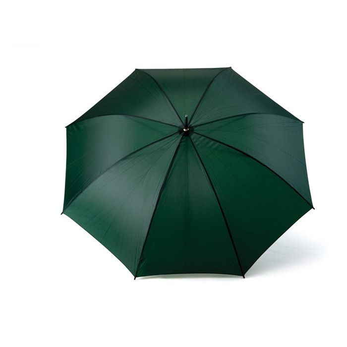 buy 8 Panel Golf Umbrella