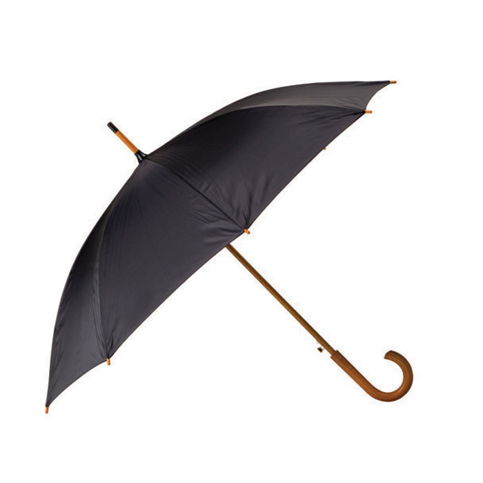 buy 8 Panel Booster Umbrella