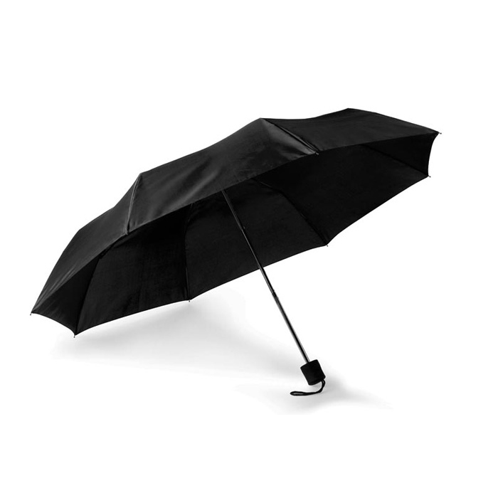 buy 8 Panel Baton Umbrella