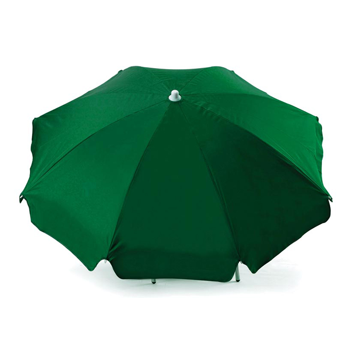 buy 8 Panel Beach Umbrella