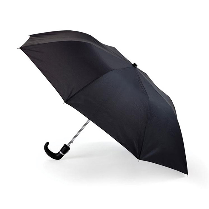 buy 8 Panel Pop Up Umbrella