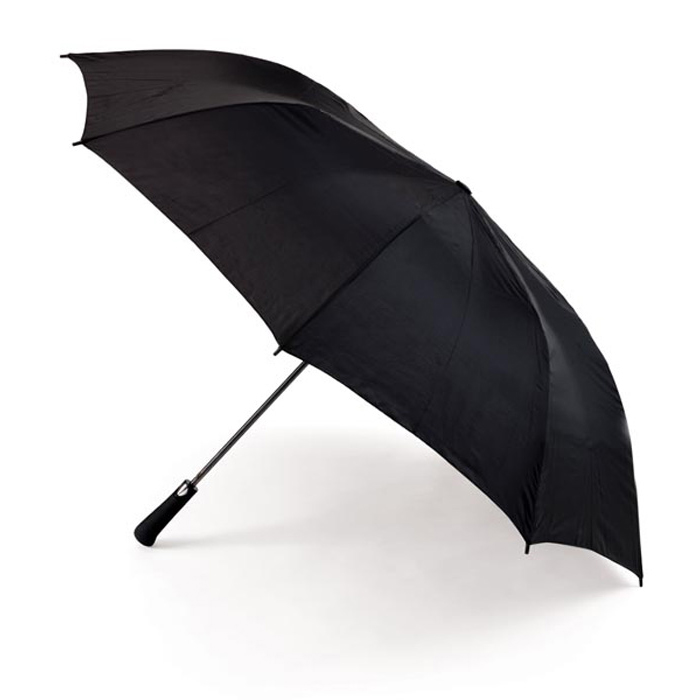 buy 8 Panel Half Size Golf Umbrella