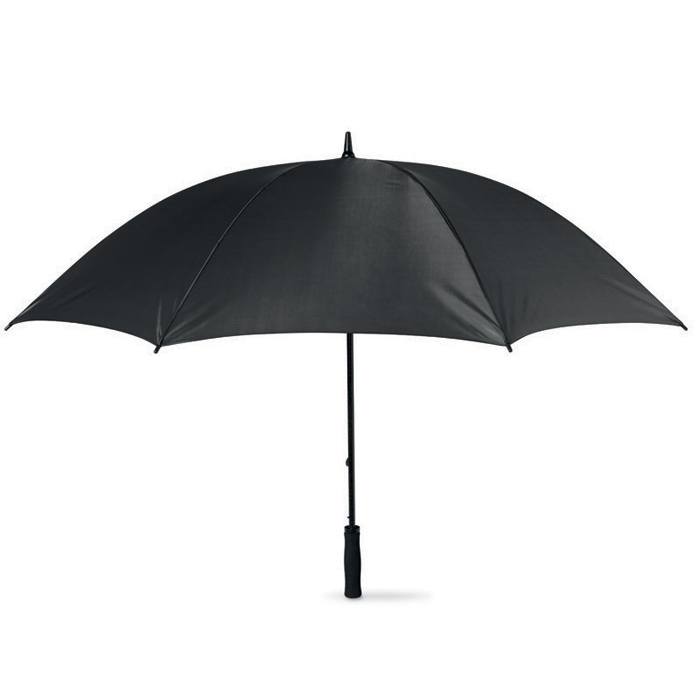 buy Wind Proof Umbrella