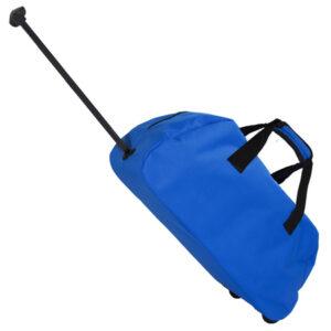 buy Elfin Trolley Bag