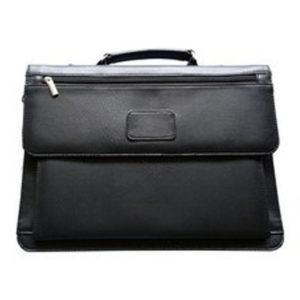 buy Exec Briefcase
