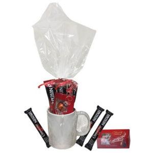 buy Coffee Cup A Joe Hamper