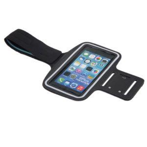 buy Armband Cellphone Holder