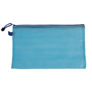 buy PVC Mesh Document Holder