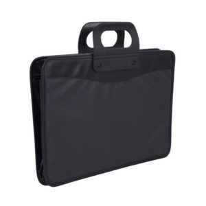 buy Dispatch Document Holder