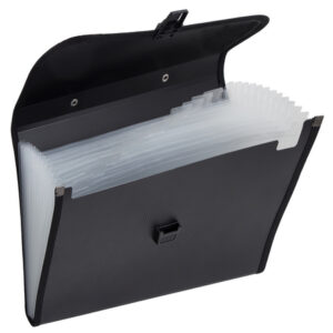 buy Graphite A4 Document File