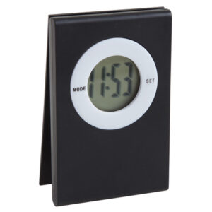 buy Card Holder Clock