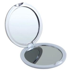 buy Compact Mirror