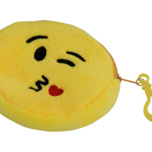 buy Emoji Purse