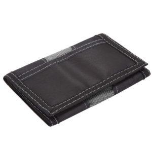 buy PVC Wallet