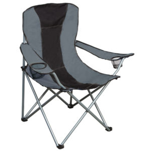 buy Grand Camping Chair