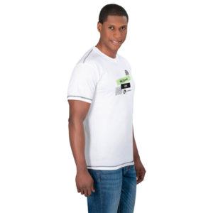 buy Mens Velocity T-Shirt