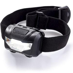 buy Pro-Lumen 2 Headlamp