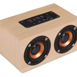 buy Amazon Deco Bluetooth Speaker