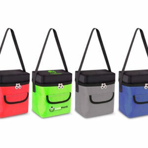 buy Cool Dude 9-Can Cooler