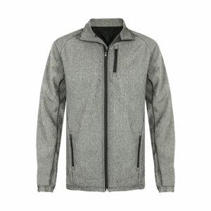 buy Mens Atomic Jacket