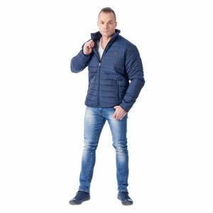 buy Mens Hudson Jacket