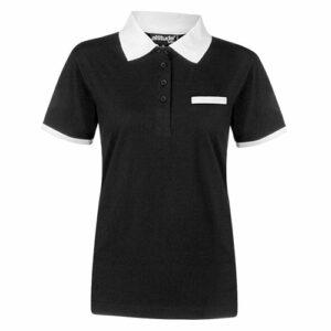 buy Ladies Caliber Golf Shirt