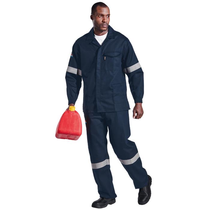 buy Barron D59 SABS Flame and Acid Retardant Conti Jacket
