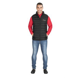 buy Elevate Mens Norquay Insulated Bodywarmermer