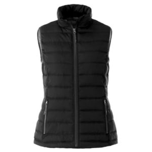 buy Elevate Ladies Norquay Insulated Bodywarmer