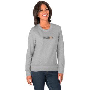 buy Ladies Stanford Sweater