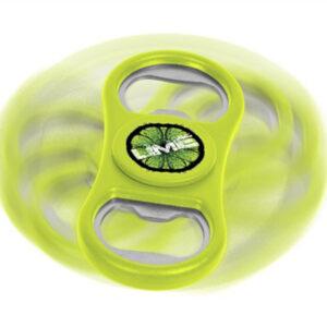 buy Caps-Off Spinner Bottle Opener
