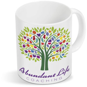 buy Blank Canvas Sublimation Mug