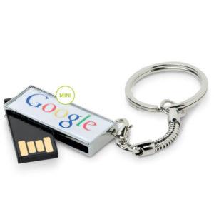 buy Micron Keyholder Memory Stick