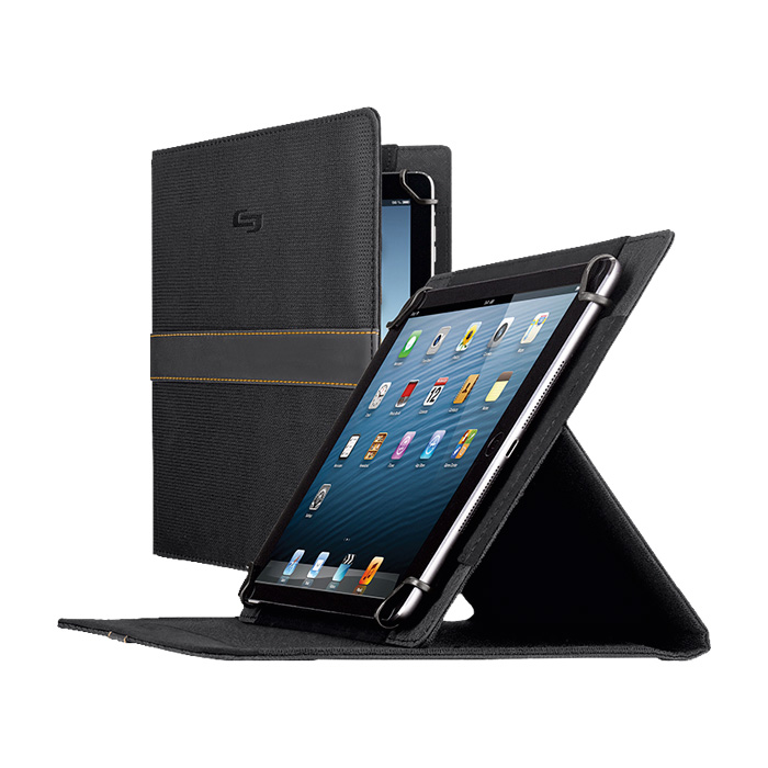 buy Solo Metro Universal Fit Tablet Case