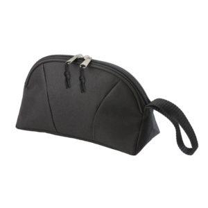 buy She Rules Vanity Bag