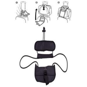 buy Bungee Bag Connector