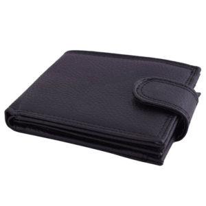 buy Streamline Wallet