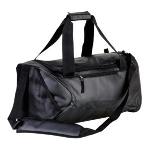 buy Crossover Sports Shoulder Bag