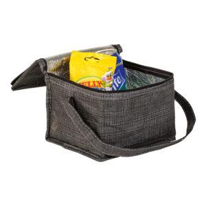 buy Melange 6 Can Cooler - Non-Woven