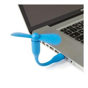buy USB Mini Fan